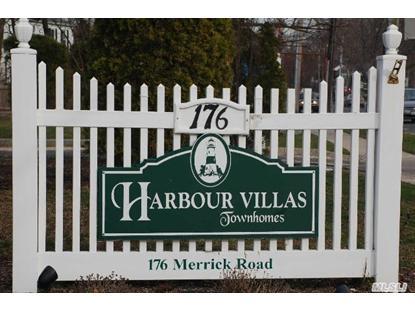 176 Merrick Rd Amityville, NY MLS# 2660867