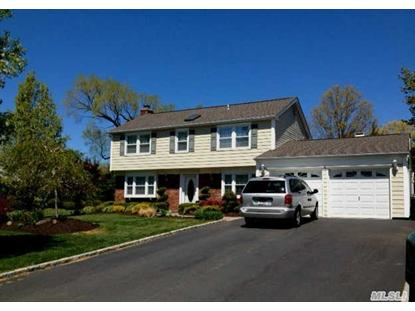 5 Pickwick Ct Stony Brook, NY MLS# 2662929