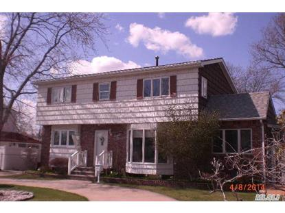 1220 13th St West Babylon, NY MLS# 2663148