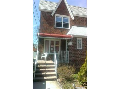 114-30 132 St South Ozone Park, NY 11420 MLS# 2663241