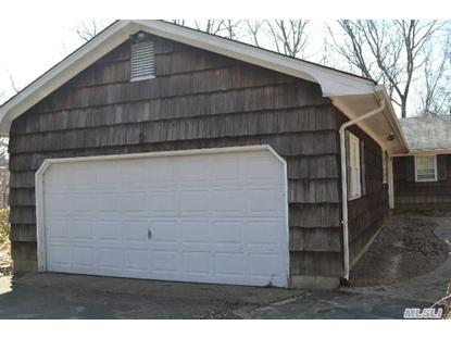Address not provided Port Jefferson, NY MLS# 2663599
