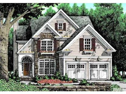 Lot 2 Fieldstone Ct Kings Park, NY MLS# 2664771
