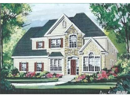 Lot 9 Fieldstone Ct Kings Park, NY MLS# 2664793