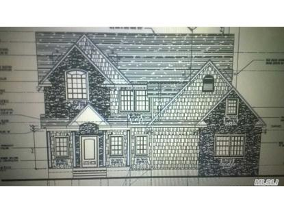 Lot 56A Crocus Ln Levittown, NY MLS# 2664866