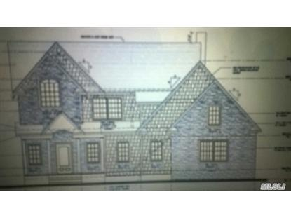 Lot 56B Crocus Ln Levittown, NY MLS# 2664905