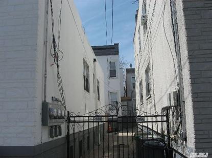 2868 W 16th St Brooklyn, NY MLS# 2664924
