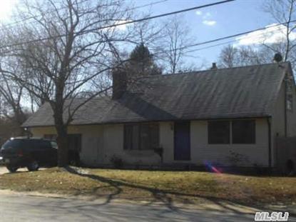 151 Mark Tree Rd Centereach, NY MLS# 2665212