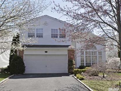 97 Fairway View Dr Commack, NY MLS# 2665716