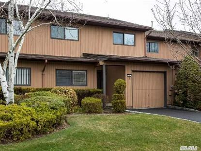56 Northgate Cir Melville, NY MLS# 2665901