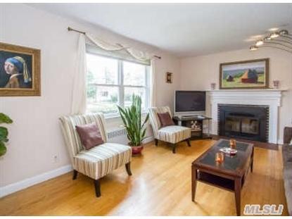 130 Kirkwood Ave Merrick, NY MLS# 2666024