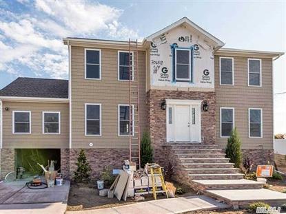 3665 Carrel Blvd Oceanside, NY MLS# 2668580