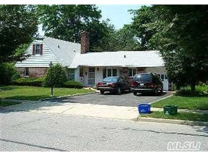 103 Plymouth Dr Glen Head, NY MLS# 2668582