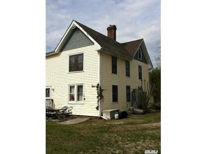 134 Ponquogue Ave Hampton Bays, NY MLS# 2668593