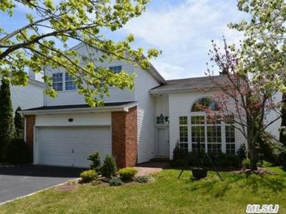 96 Fairway View Dr Commack, NY MLS# 2668666