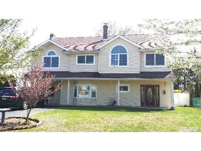 62 Sheep Ln Levittown, NY MLS# 2668985