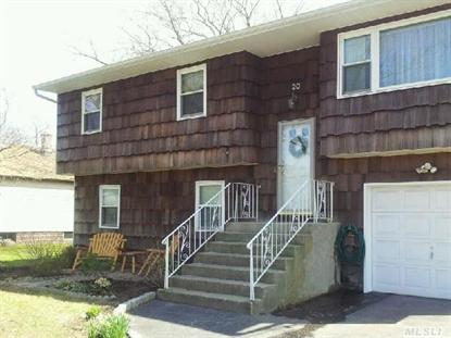 20 Ireland Pl West Babylon, NY MLS# 2669415