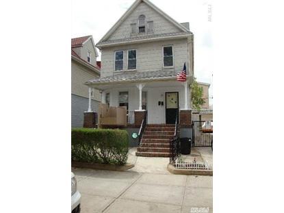 690 E 5 St Brooklyn, NY MLS# 2670026
