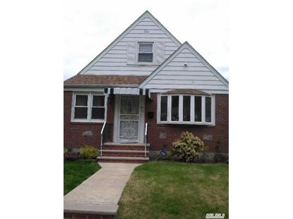 81-31 257th St Floral Park, NY MLS# 2670236