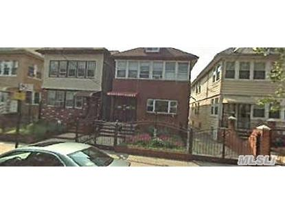 37-12 92nd St Jackson Heights, NY MLS# 2670817
