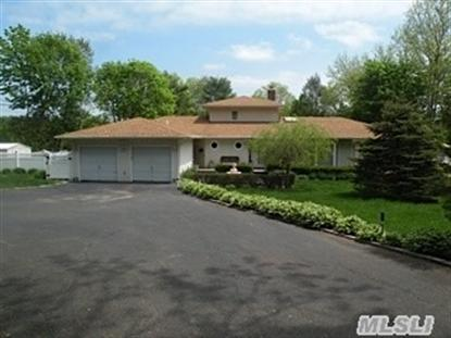 244 Stony Hollow Rd Greenlawn, NY MLS# 2670970