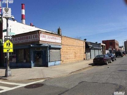 Address not provided Long Island City, NY MLS# 2671286