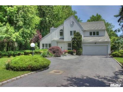 40 Old Shelter Rock Rd Roslyn, NY MLS# 2671752