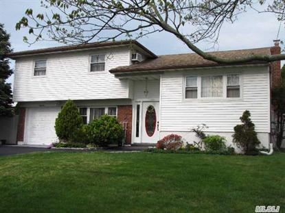 45 W 20th St Deer Park, NY MLS# 2671781