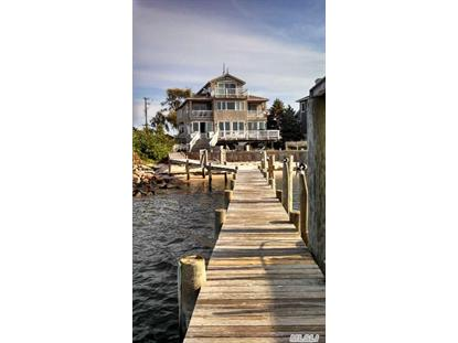112 Oak Beach Rd Oak Beach, NY MLS# 2672034