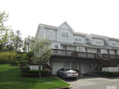 138 Windward Dr Port Jefferson, NY MLS# 2672166