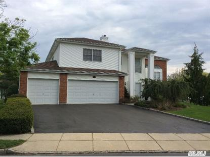 173 Country Club Dr Commack, NY MLS# 2672834