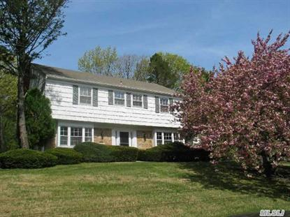 314 Pond Path Stony Brook, NY MLS# 2673250