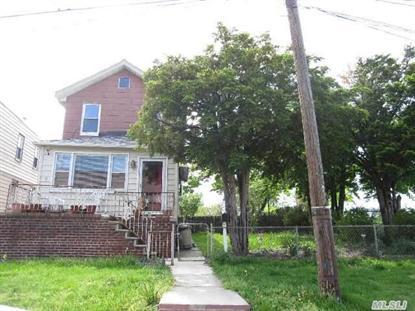 23-58 83rd St East Elmhurst, NY MLS# 2673510