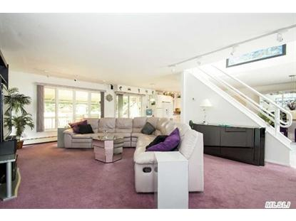2538 Fortesque Ave Oceanside, NY MLS# 2673513