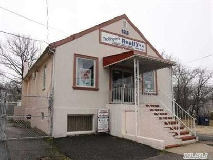 133 Sunrise Hwy Amityville, NY MLS# 2673543