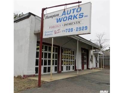230 E Montauk Hwy Hampton Bays, NY MLS# 2674671