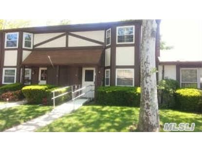 6 Oak Park Ct Deer Park, NY MLS# 2674789