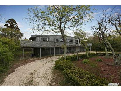 37 The Bayou Oak Beach, NY MLS# 2674917