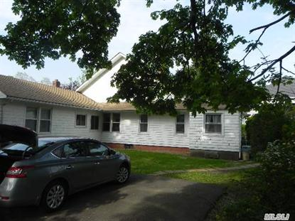 137 Old Commack Rd Kings Park, NY MLS# 2675111