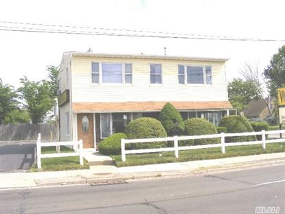 3065 Hempstead Tpke Levittown, NY MLS# 2675225