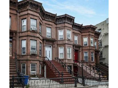 426 56th St Brooklyn, NY MLS# 2675758