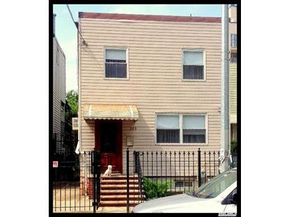 203 Freeman St Brooklyn, NY MLS# 2676587