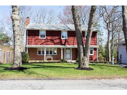 35 E Old Post Rd Port Jefferson, NY MLS# 2676819