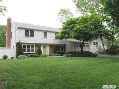 20 Bonnie Ln Stony Brook, NY MLS# 2677120