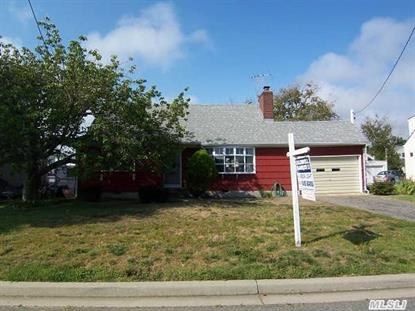 Address not provided Amityville, NY MLS# 2677757