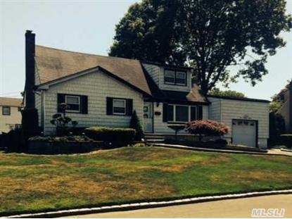 116 Silver St West Babylon, NY MLS# 2677958