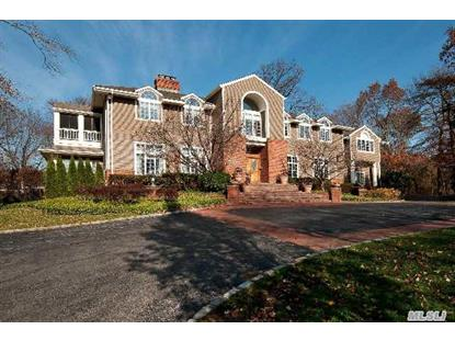 50 Coves Run Oyster Bay Cove, NY MLS# 2678368
