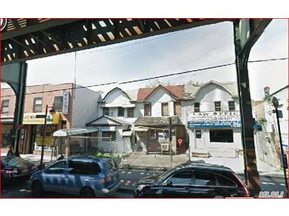 65-25 Roosevelt Ave Woodside, NY MLS# 2678383