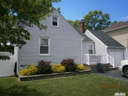 82 Avenue B West Babylon, NY MLS# 2678657