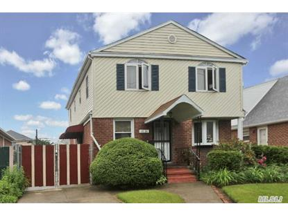 82-26 260th St Floral Park, NY MLS# 2678991