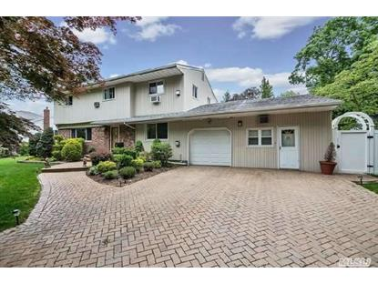 Address not provided Bethpage, NY MLS# 2679170